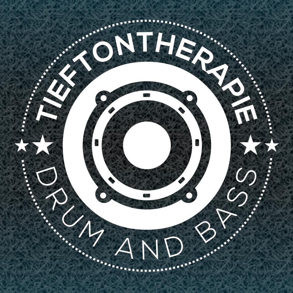 Tieftontherapie Logo Januar 2019